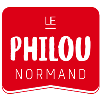 Le Philou Normand